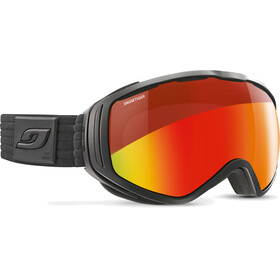 Julbo Titan OTG Black/Snow Tiger/Multilayer Fire